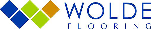 Wolde Flooring Abbey Carpet & Floor of Madison, AL.