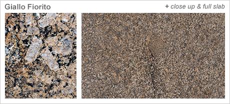Granite Countertops Installation Package 49 Sq Ft