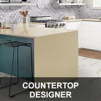 Countertop Designer