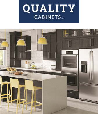 Quality Cabinets