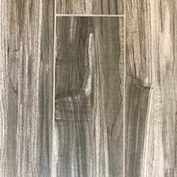Carolina Timber - Gray - 6x24