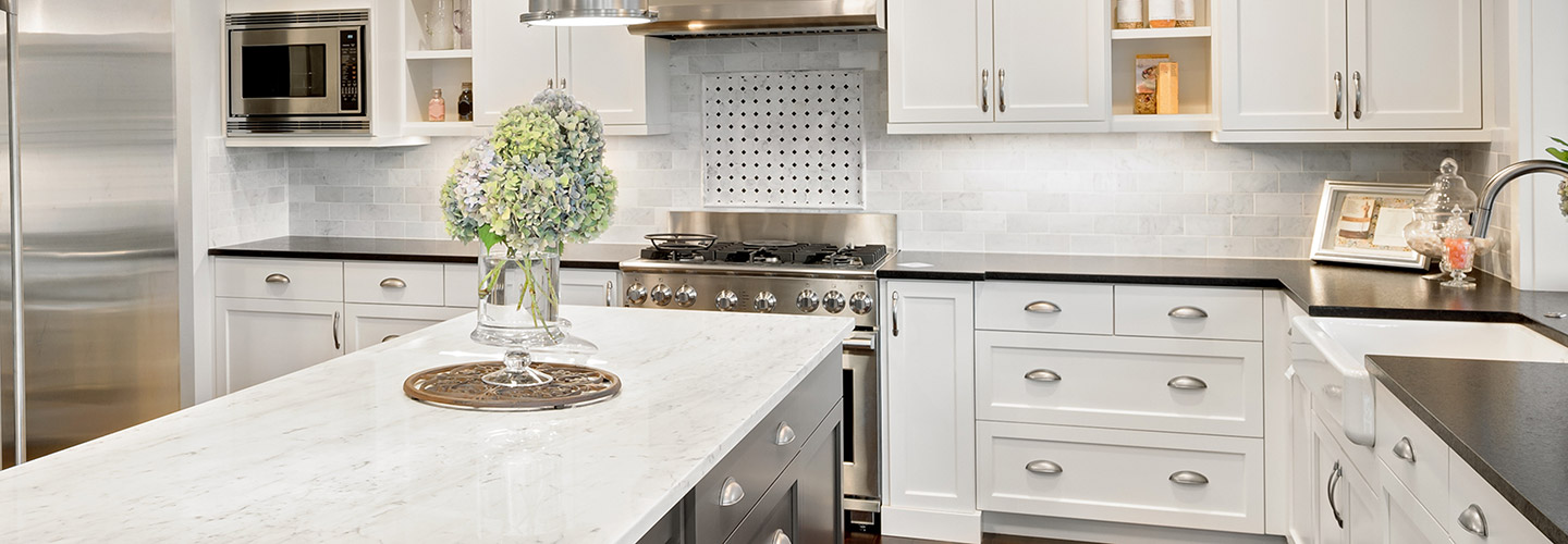 Our designers will work with you to create your ultimate dream kitchen! Style 250878214